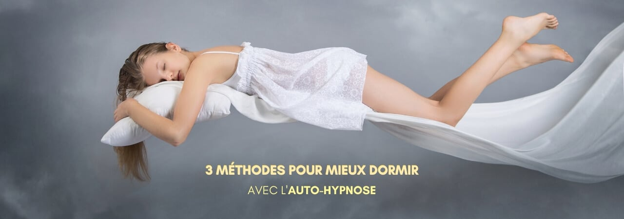 hypnose ameliorer sommeil viroflay versailles