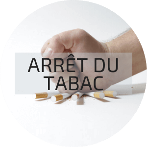 arret du tabac hypnose versailles viroflay