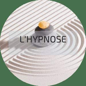 seance hypnose versailles