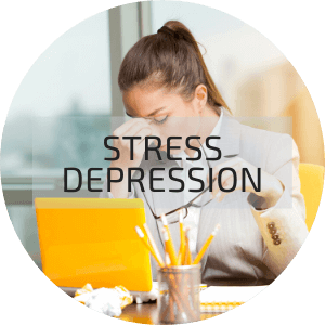 stress depression hypnose chaville velizy versailles viroflay