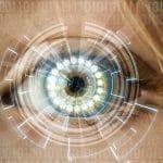 hypnose humaniste moderne