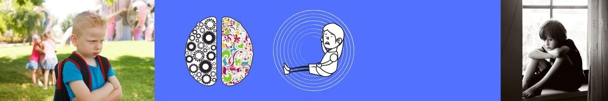 hypnose enfance