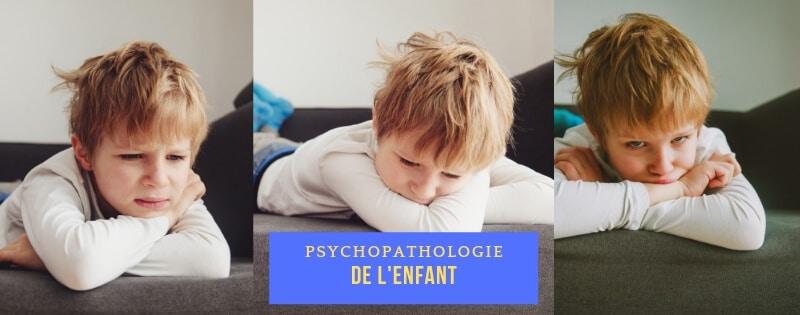 hypnose probleme enfant