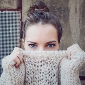 hypnose confiance en soi versailles