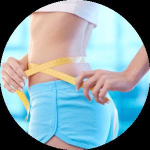 hypnose efficace pour perdre du poids