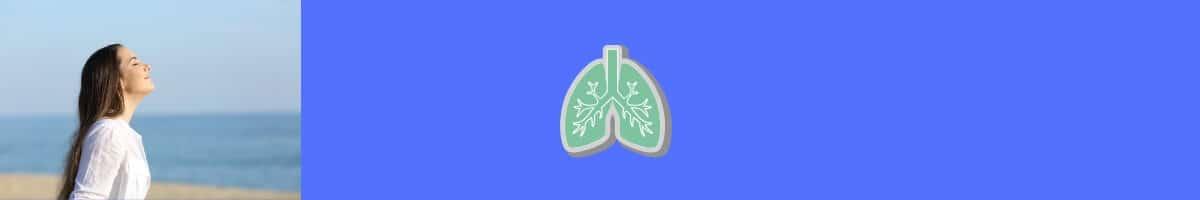 hypnose respiration versailles