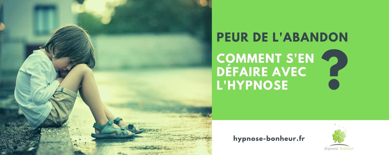 hypnose et peurs hypnotherapeute versailles viroflay