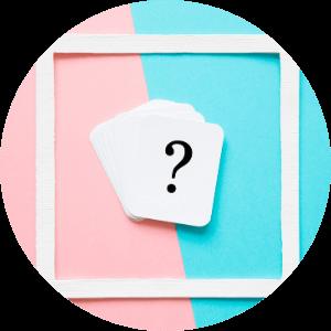 les réponses à vos questions sur l'hypnose Versailles