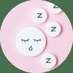 dormir profondément avec l'hypnose versailles viroflay