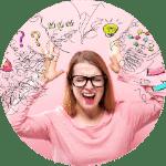 hypnose une solution au stress hypnothérapeute versailles