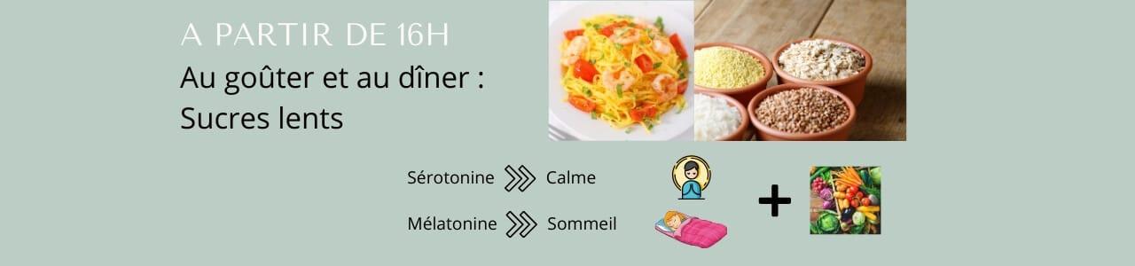 hypnose nutrition soir