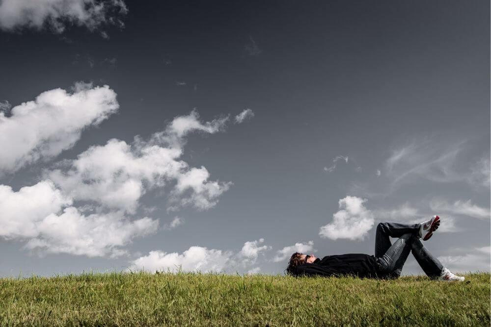 le sommeil est essentiel pour mieux vivre sa vie