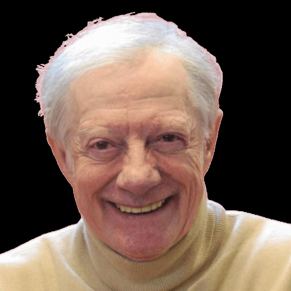 docteur delabos inventeur chrononutrition