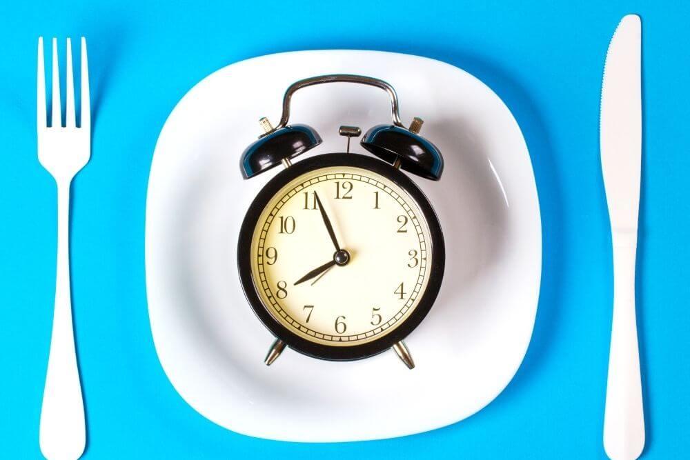 chrono-nutrition-pour-maigrir