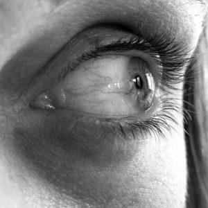 hypnose ritmo versailles viroflay