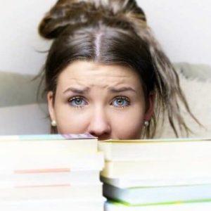 scolarité école examens