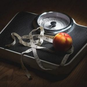 hypnose perdre des kilos versailles